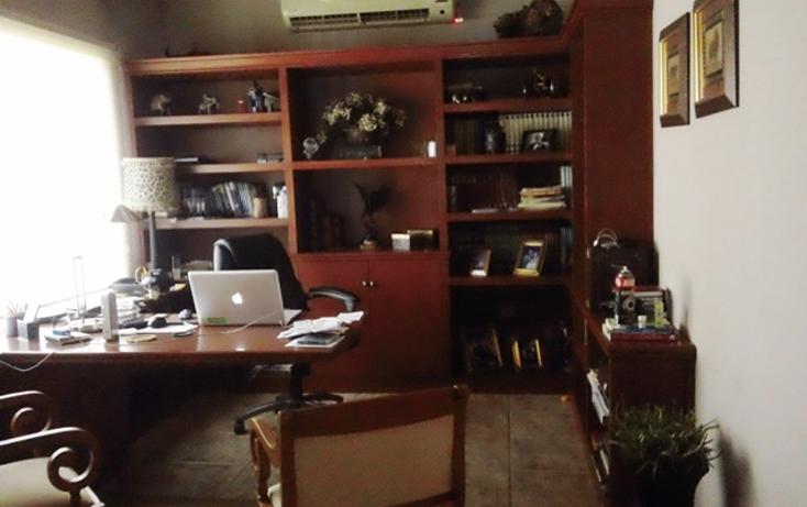 Foto de casa en venta en  , estero del pantano, cosoleacaque, veracruz de ignacio de la llave, 1737370 No. 09