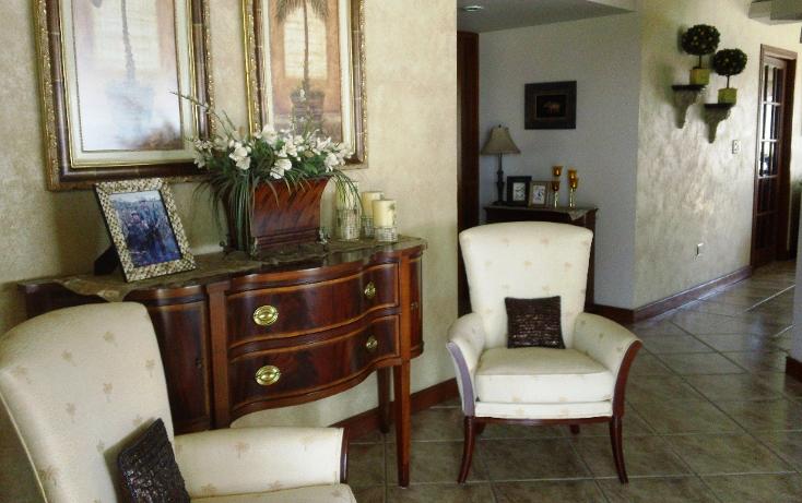 Foto de casa en venta en  , estero del pantano, cosoleacaque, veracruz de ignacio de la llave, 1737370 No. 10