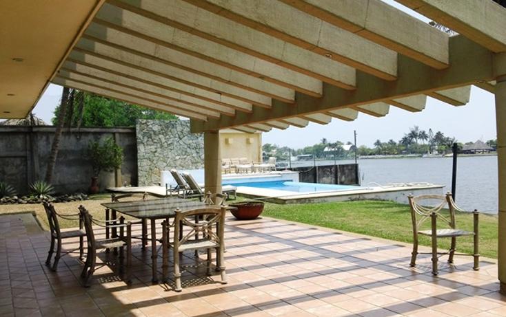 Foto de casa en venta en  , estero del pantano, cosoleacaque, veracruz de ignacio de la llave, 1737370 No. 11
