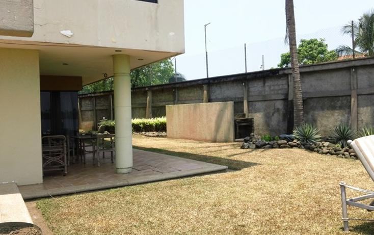 Foto de casa en venta en  , estero del pantano, cosoleacaque, veracruz de ignacio de la llave, 1737370 No. 13