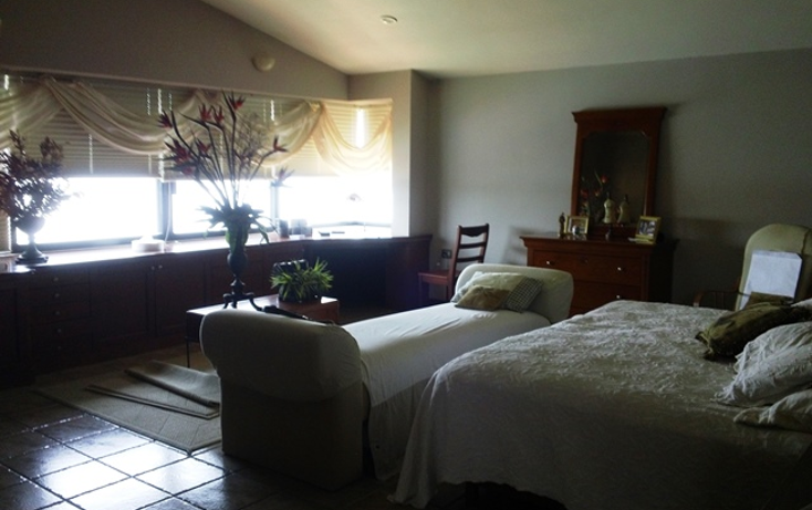 Foto de casa en venta en  , estero del pantano, cosoleacaque, veracruz de ignacio de la llave, 1737370 No. 15