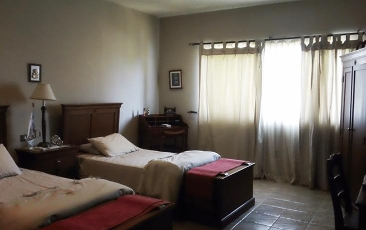 Foto de casa en venta en  , estero del pantano, cosoleacaque, veracruz de ignacio de la llave, 1737370 No. 17
