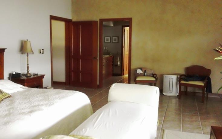 Foto de casa en venta en  , estero del pantano, cosoleacaque, veracruz de ignacio de la llave, 1737370 No. 21
