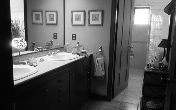 Foto de casa en venta en  , estero del pantano, cosoleacaque, veracruz de ignacio de la llave, 1737370 No. 23