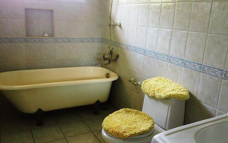 Foto de casa en venta en  , estero del pantano, cosoleacaque, veracruz de ignacio de la llave, 1737370 No. 24