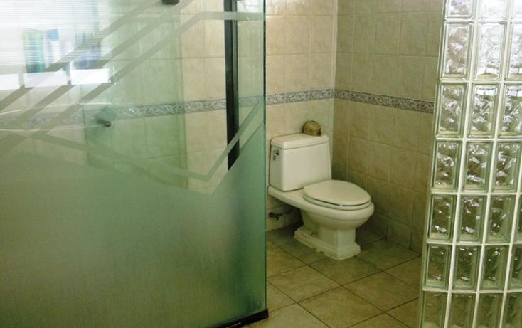 Foto de casa en venta en  , estero del pantano, cosoleacaque, veracruz de ignacio de la llave, 1737370 No. 26