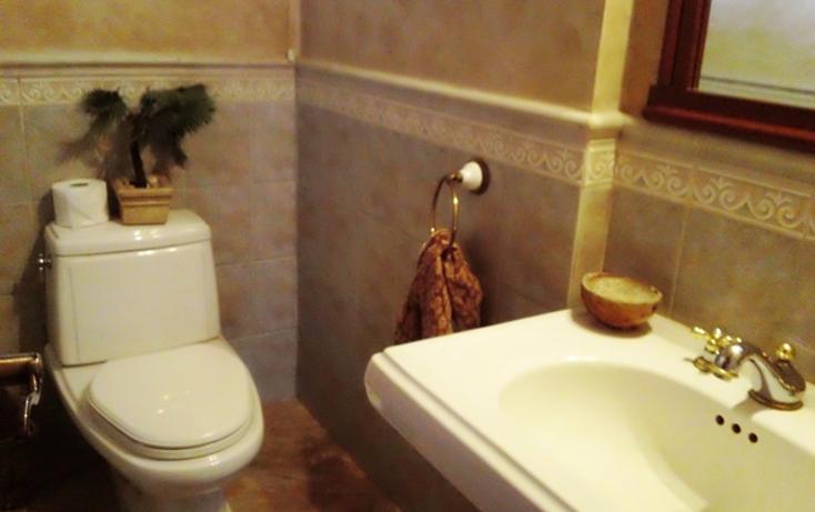Foto de casa en venta en  , estero del pantano, cosoleacaque, veracruz de ignacio de la llave, 1737370 No. 27