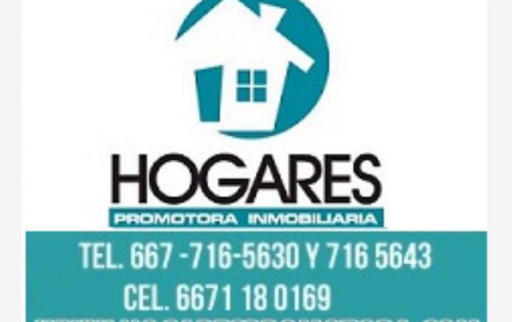 Foto de casa en venta en estero del tetuan 2080, pradera dorada, navolato, sinaloa, 1465037 no 01