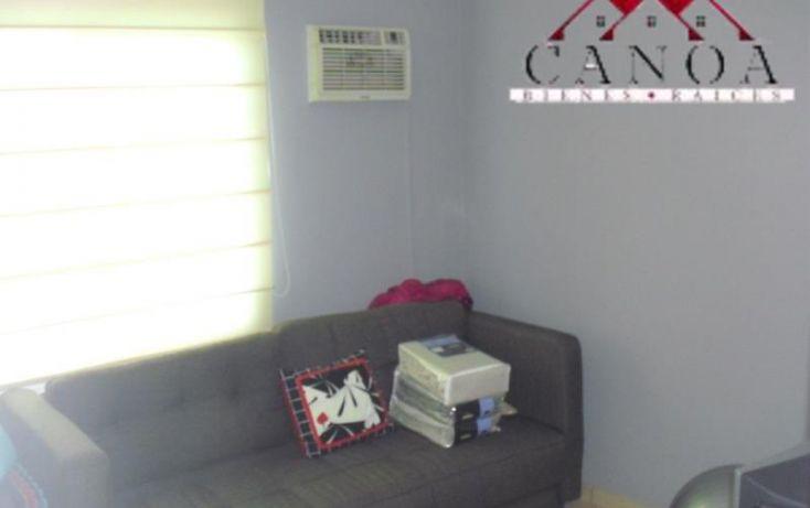 Foto de casa en venta en estero la santa cruz 115, los tamarindos, puerto vallarta, jalisco, 1900258 no 02