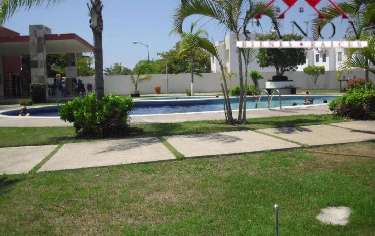 Foto de casa en venta en estero la santa cruz 115, los tamarindos, puerto vallarta, jalisco, 1900258 no 04