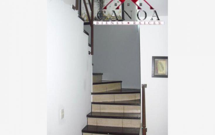 Foto de casa en venta en estero la santa cruz 115, los tamarindos, puerto vallarta, jalisco, 1900258 no 07