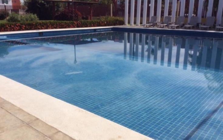 Foto de casa en venta en estero pitillal 629, jardines, puerto vallarta, jalisco, 1595280 no 01