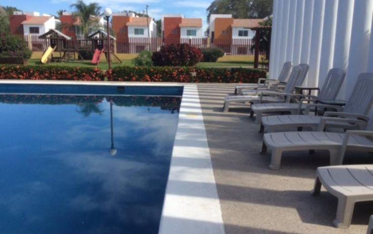 Foto de casa en venta en estero pitillal 629, jardines, puerto vallarta, jalisco, 1595280 no 03