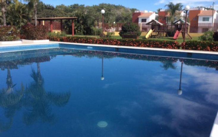 Foto de casa en venta en estero pitillal 629, jardines, puerto vallarta, jalisco, 1595280 no 04