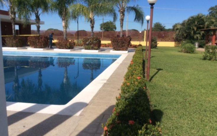 Foto de casa en venta en estero pitillal 629, jardines, puerto vallarta, jalisco, 1595280 no 05