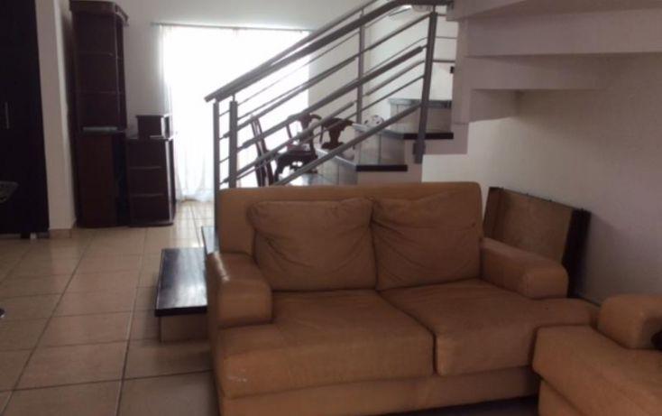 Foto de casa en venta en estero pitillal 629, jardines, puerto vallarta, jalisco, 1595280 no 06