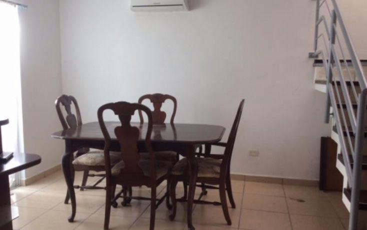 Foto de casa en venta en estero pitillal 629, jardines, puerto vallarta, jalisco, 1595280 no 07
