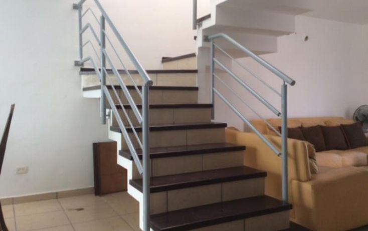 Foto de casa en venta en estero pitillal 629, jardines, puerto vallarta, jalisco, 1595280 no 08