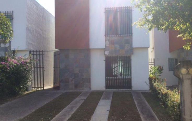 Foto de casa en venta en estero pitillal 629, jardines, puerto vallarta, jalisco, 1595280 no 12