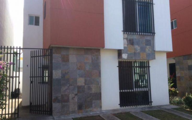 Foto de casa en venta en estero pitillal 629, jardines, puerto vallarta, jalisco, 1595280 no 13