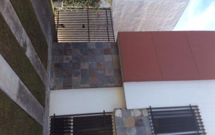 Foto de casa en venta en estero pitillal 629, jardines, puerto vallarta, jalisco, 1595280 no 14