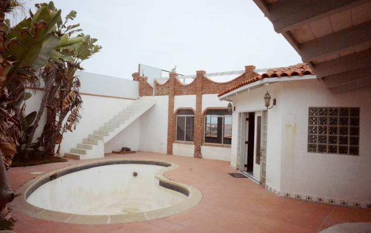 Foto de casa en venta en estero , san antonio del mar, tijuana, baja california, 1494211 No. 02