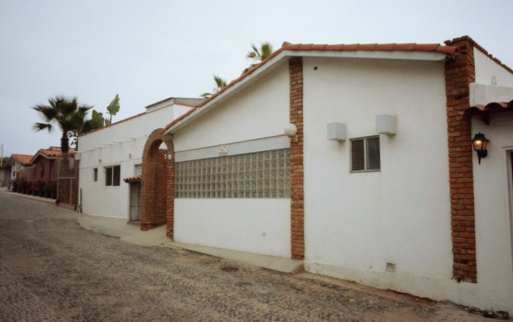 Foto de casa en venta en  , san antonio del mar, tijuana, baja california, 1494211 No. 03