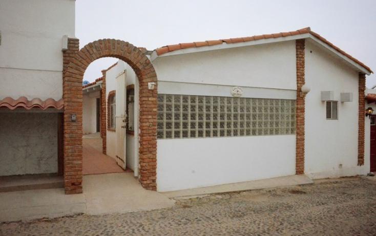 Foto de casa en venta en estero , san antonio del mar, tijuana, baja california, 1494211 No. 04
