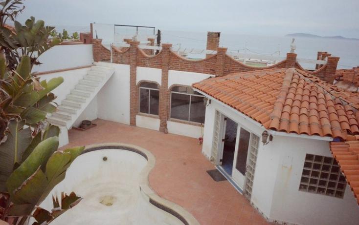 Foto de casa en venta en  , san antonio del mar, tijuana, baja california, 1494211 No. 07
