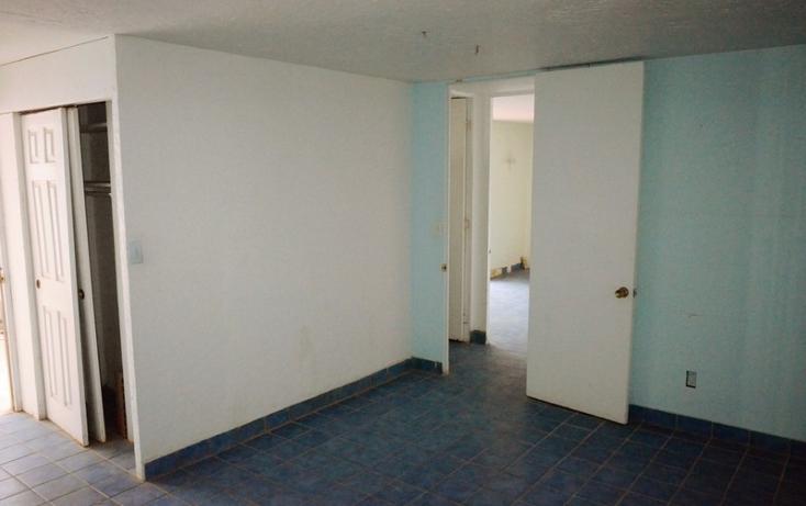 Foto de casa en venta en  , san antonio del mar, tijuana, baja california, 1494211 No. 09