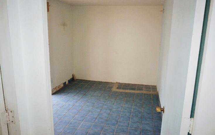 Foto de casa en venta en  , san antonio del mar, tijuana, baja california, 1494211 No. 10