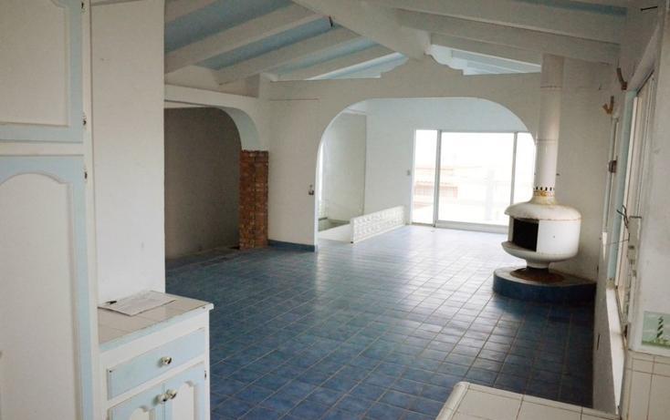 Foto de casa en venta en  , san antonio del mar, tijuana, baja california, 1494211 No. 12