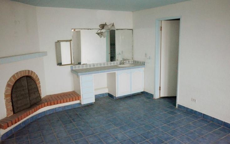 Foto de casa en venta en estero , san antonio del mar, tijuana, baja california, 1494211 No. 14