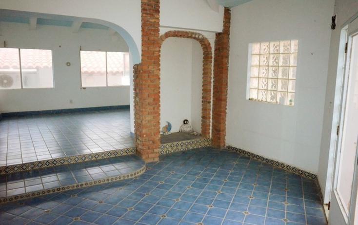 Foto de casa en venta en estero , san antonio del mar, tijuana, baja california, 1494211 No. 18