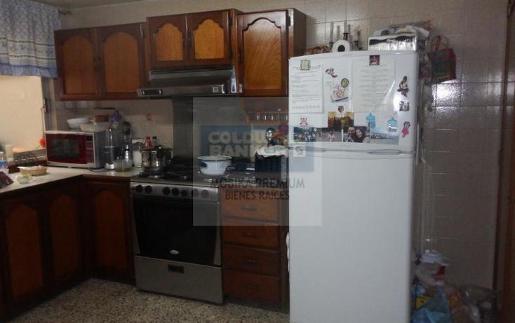 Foto de casa en venta en esteros 50, acueducto de guadalupe, gustavo a. madero, distrito federal, 953707 No. 04