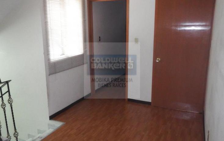 Foto de casa en venta en esteros 50, acueducto de guadalupe, gustavo a. madero, distrito federal, 953707 No. 08