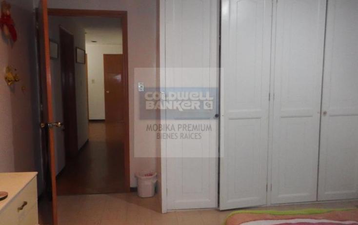 Foto de casa en venta en esteros 50, acueducto de guadalupe, gustavo a. madero, distrito federal, 953707 No. 09