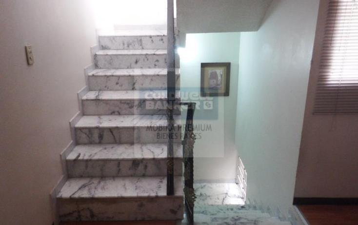 Foto de casa en venta en esteros 50, acueducto de guadalupe, gustavo a. madero, distrito federal, 953707 No. 10