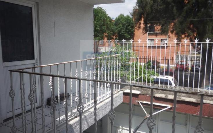 Foto de casa en venta en esteros 50, acueducto de guadalupe, gustavo a. madero, distrito federal, 953707 No. 11