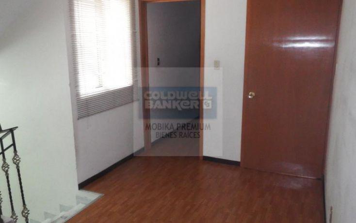 Foto de casa en venta en esteros 50, residencial acueducto de guadalupe, gustavo a madero, df, 953707 no 08
