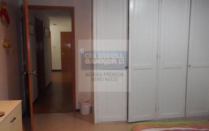 Foto de casa en venta en esteros 50, residencial acueducto de guadalupe, gustavo a madero, df, 953707 no 09