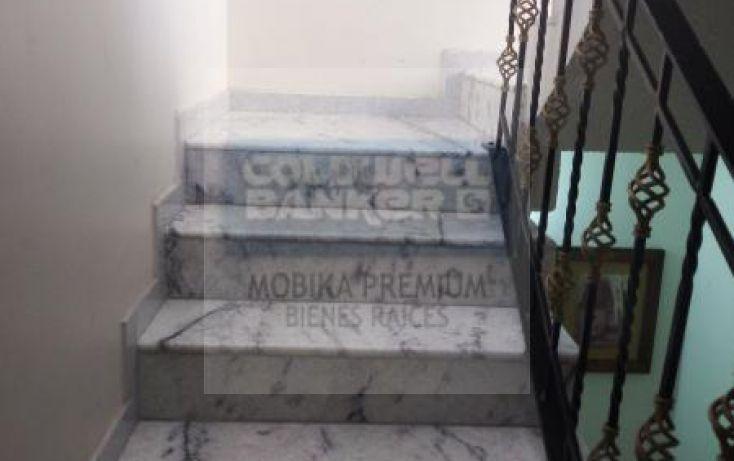 Foto de casa en venta en esteros 50, residencial acueducto de guadalupe, gustavo a madero, df, 953707 no 12
