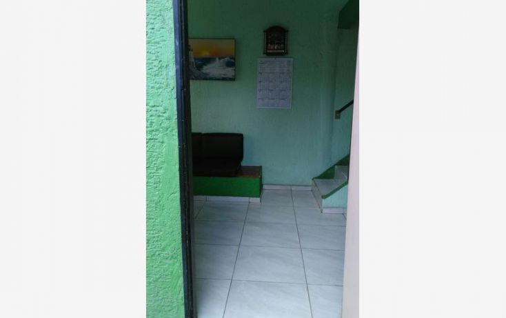 Foto de casa en venta en esthela vargas gallegos 1451, el rosario, tonalá, jalisco, 1842222 no 02