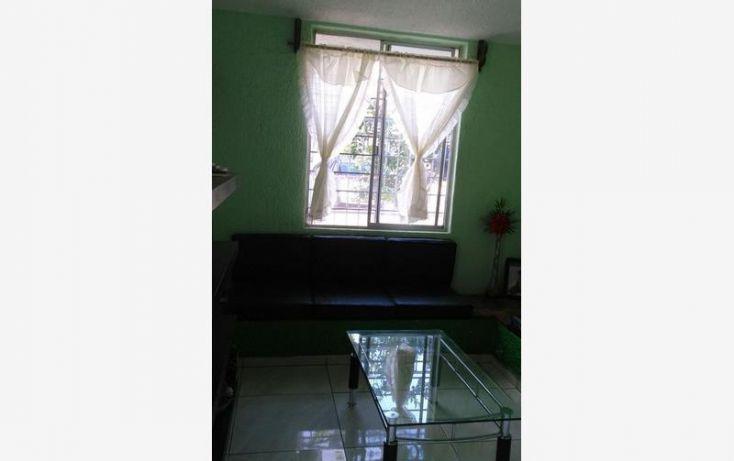 Foto de casa en venta en esthela vargas gallegos 1451, el rosario, tonalá, jalisco, 1842222 no 03