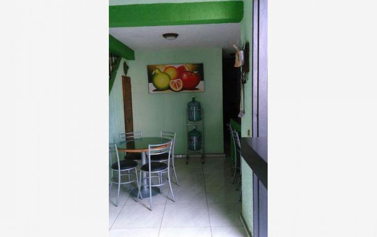 Foto de casa en venta en esthela vargas gallegos 1451, el rosario, tonalá, jalisco, 1842222 no 04