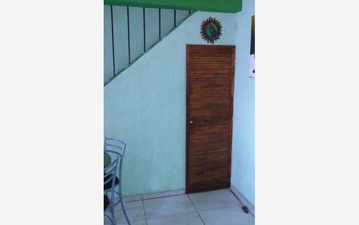 Foto de casa en venta en esthela vargas gallegos 1451, el rosario, tonalá, jalisco, 1842222 no 07
