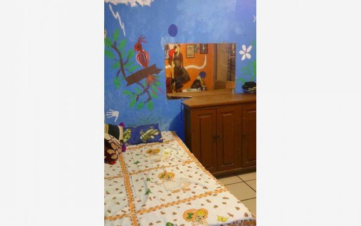 Foto de casa en venta en esthela vargas gallegos 1451, el rosario, tonalá, jalisco, 1842222 no 09
