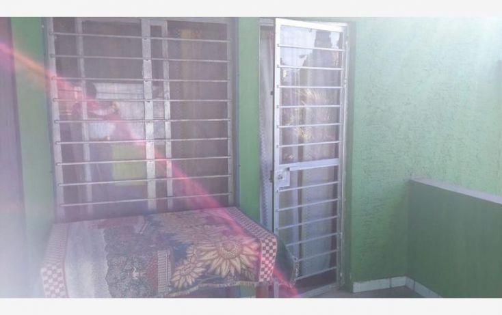 Foto de casa en venta en esthela vargas gallegos 1451, el rosario, tonalá, jalisco, 1842222 no 12