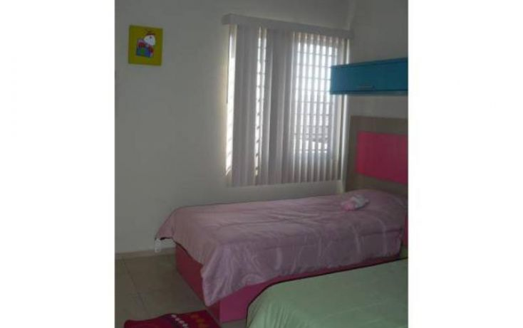 Foto de casa en venta en esther cardenas ochoa, alfredo v bonfil, villa de álvarez, colima, 1985678 no 08
