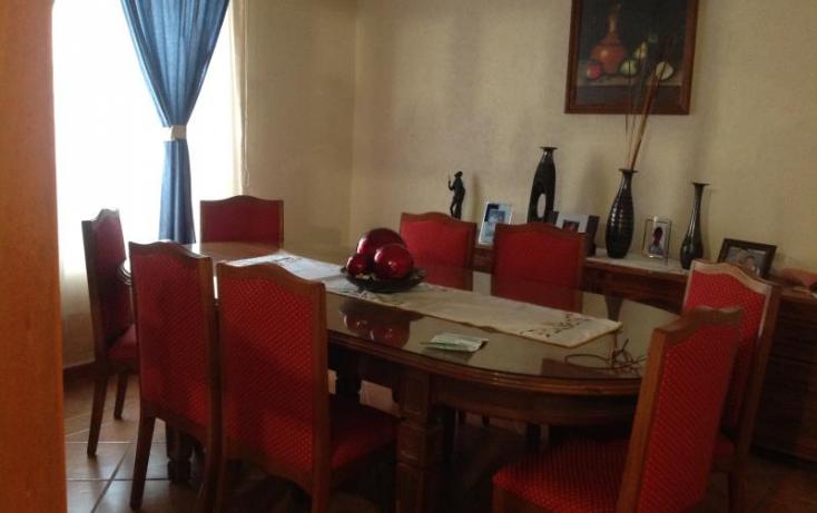 Foto de casa en venta en esther fernandez 802, la joya, querétaro, querétaro, 522949 no 04